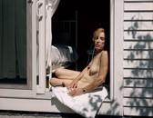 (Karen nude #2)