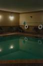 Off-Hour Swim