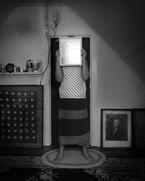 Lady of Shalott, 2013