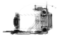 Speed Graphic