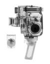 Sekonic Micro-Eye 8mm