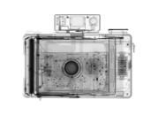 Polaroid 440 Land Camera