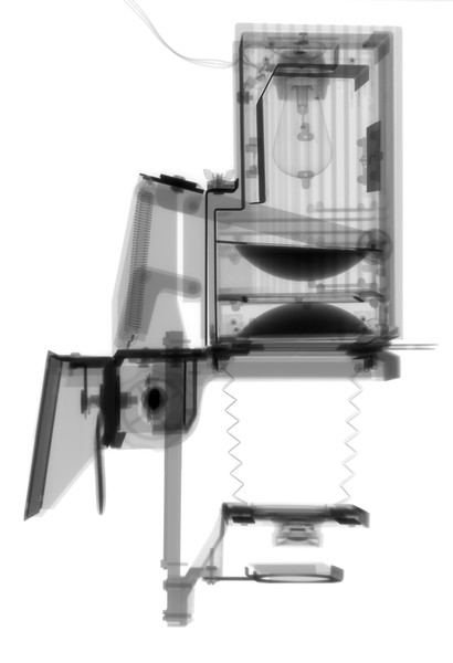 Besler 67SC enlarger
