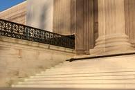 Supreme Court, 2013