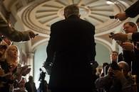Press Conference, 2013