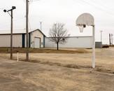Blue Valley High School, Randolph, Kansas