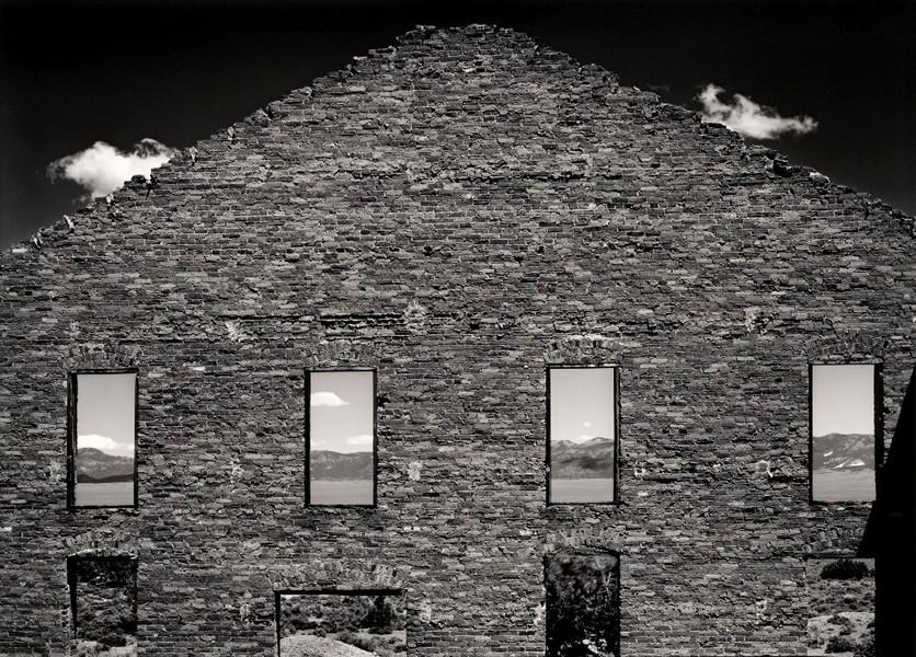 Windows, '96
