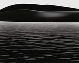 Dunes and Horizontal Ripples, 1979