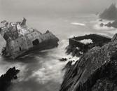 Wreck of the Ranga, 1986