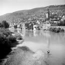 Vardar River, Titov Veles