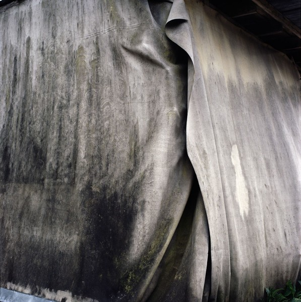 Fold (Dusty-dream)