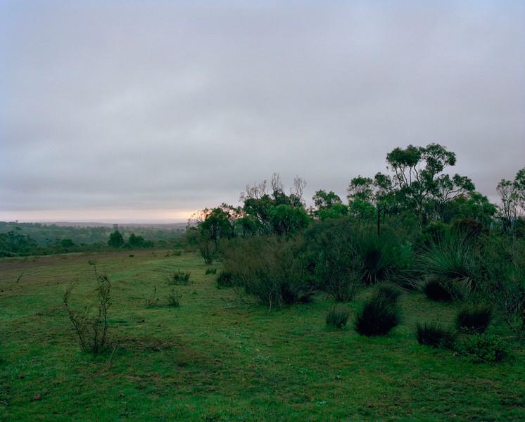 Airstrip Rd, South Australia