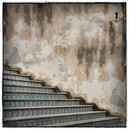 Ceramic_Steps