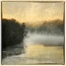 Chattahoochee_River