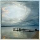 Lake_Burton