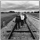 Boys, Neudorf, Saskatchewan, 1993