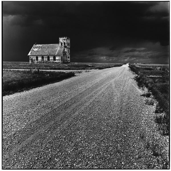 Retlaw, Alberta, 1984