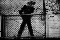 Shadow Man, 1983