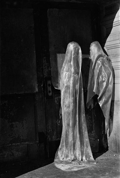 Mary and Joseph, 1983