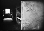 Requiem 08, 1998