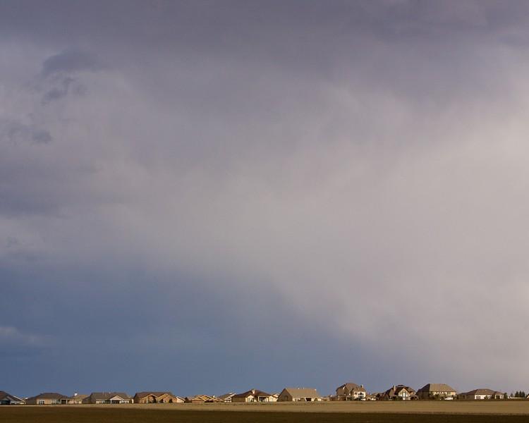 Fort Collins, USA, 2011