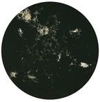 Auric Object 5a, 2013