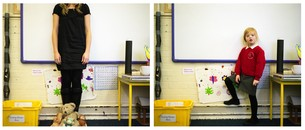 Classroom, 2009