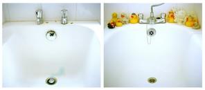 Bath, Furze Croft | Bath, Portland Road