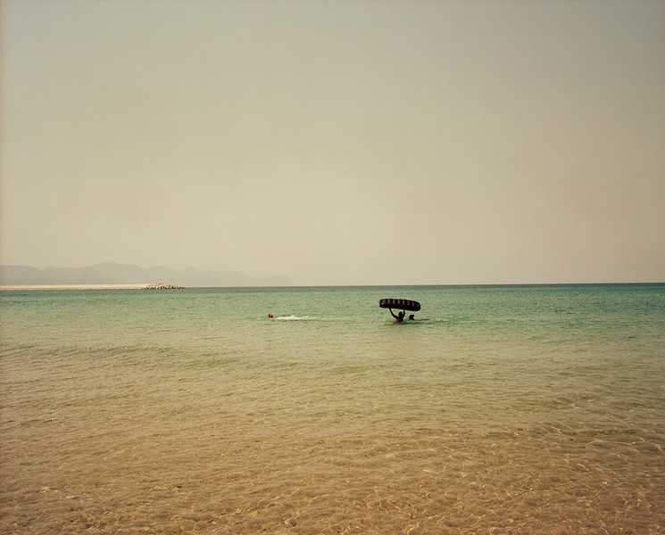 from the Sicily series
