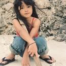 amami 3