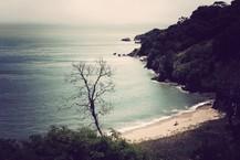 Angel Island, CA