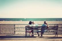 Brighton Beach, NY