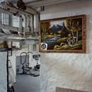 untitled 3 (gym)