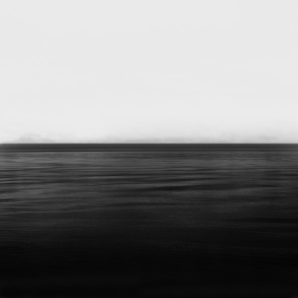 At the Horizon, Clarence Strait 3, 2010
