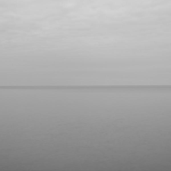 At the Horizon, Superior 4, 2015