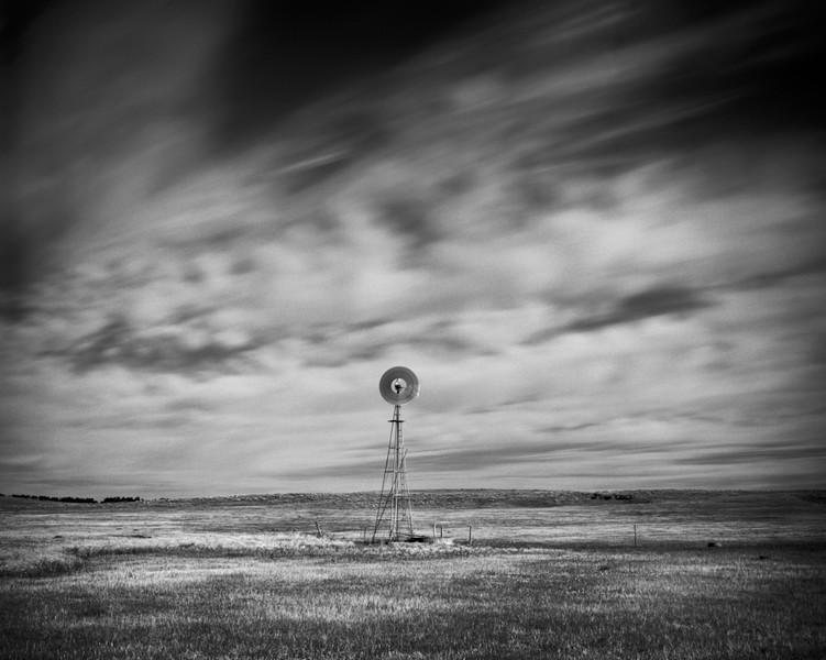 High Plains, 6