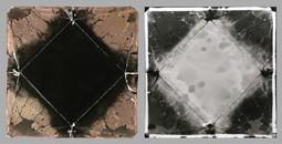 Paper Camera, Small 08