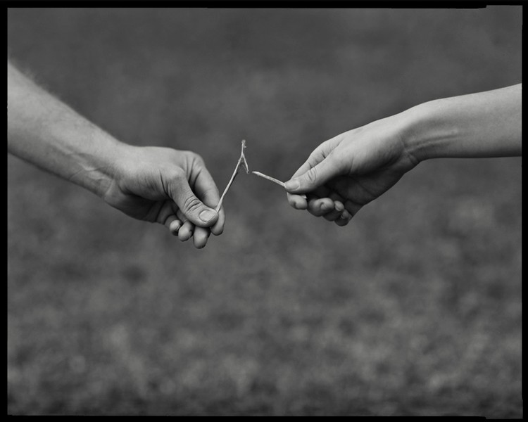 Wishbone, 2012