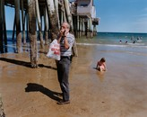 Old Orchard Beach, ME, 2001
