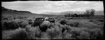 Newark Valley Ranch