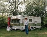 Phil, Shenandoah Valley, Virginia