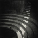 Amphitheatre, 1980