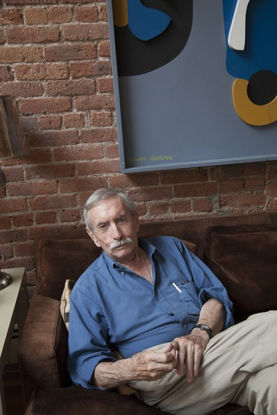 Edward Albee, Playwright