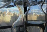 Empty Vases