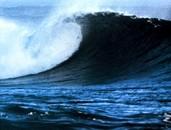 Wave No1, Hawaii 5-0 Opening Credits