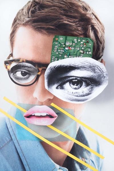 Eye-Phone