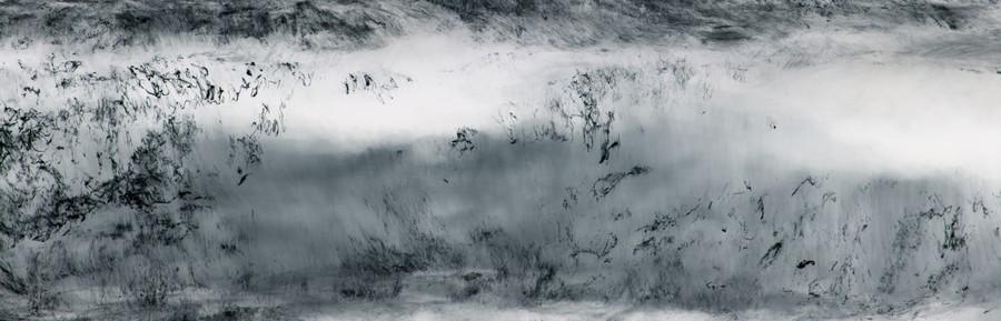 Waves I, 2014