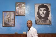 Jorge / Havana