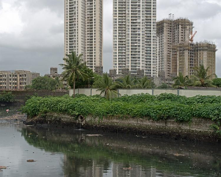 Bombay, 2012