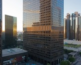 Los Angeles, 2014